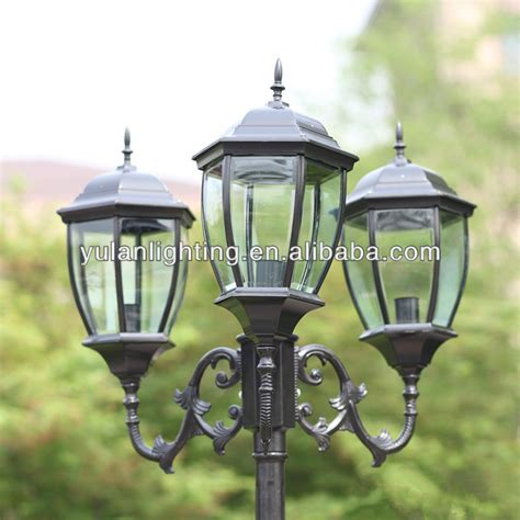 Cheap Garden Solar Lights Antique Open Air Garden Light Solar Garden Lights Cheap