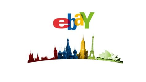 ebay worldwide simple and best ways for how to make money on ebay