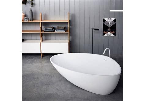 drop agape bathtub milia shop