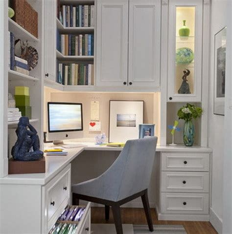 small home office design layout ideas 26 home office design and layout ideas removeandreplace com