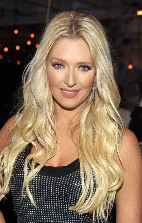 lisa vanderpump hair extensions kyle richards extensions hairstylegalleries com