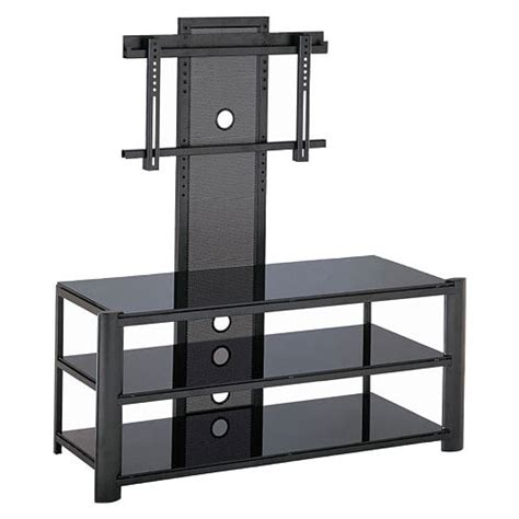Flat Screen Tv Racks by Tv Stands With Flat Panel Mounts 28 Images Vision Flat