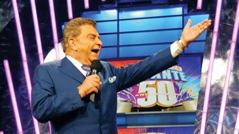 Don Francisco Sabado Gigante Show   sabado gigante finale ratings univision variety show