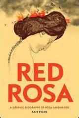the rosa luxemburg reader rosa luxemburg
