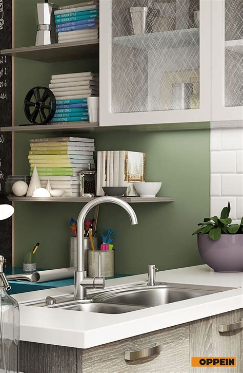 most popular color best 25 popular kitchen colors ideas on
