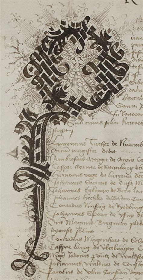 letters into words 130 best images about calligraphy on 1460