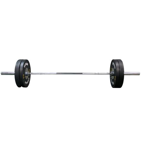 Barbell 20kg the atlas bar s 20kg barbell