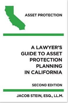 a barrister s guide to a lawyer s guide to asset protection planning in