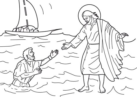 coloring pages online without printing free printable jesus coloring pages for kids coloring page