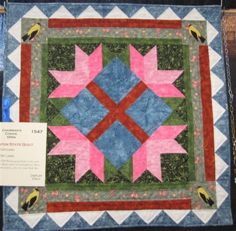 State Quilts by Bcqg Quilt Show State Quilts 2012