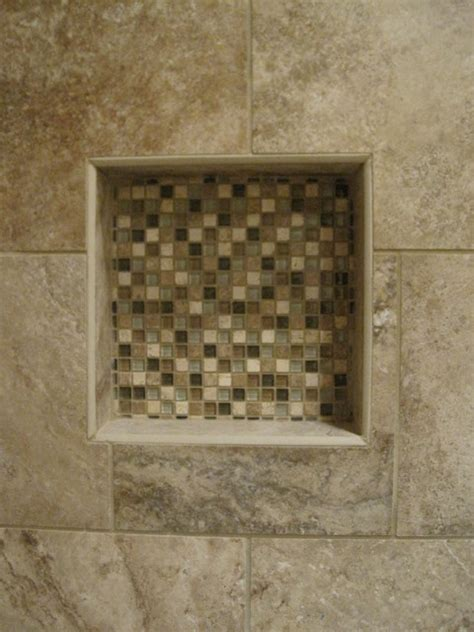 Shower Cubby by Shower Cubby Jpg