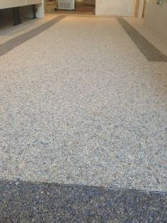 costly to add 2 more floors to a building 1000 images about carpet on