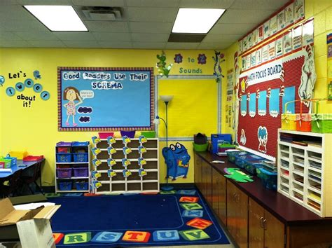 home decorating school best classroom decorating ideas all home decorations