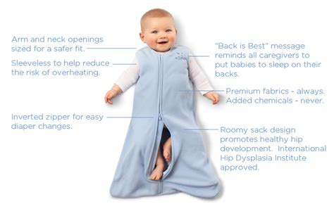 halo sleep sack reducing the risk of sids the naptime