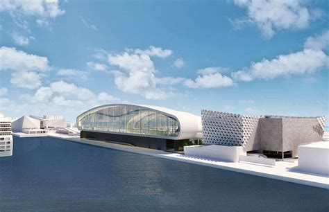norwegian cruise address norwegian cruise line building state of the art cruise