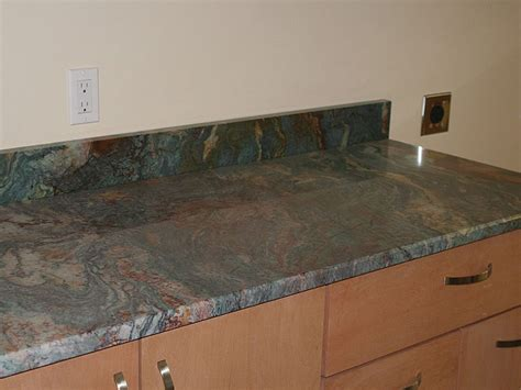 Marble Countertops Nc by Work Gallery Pro Tops