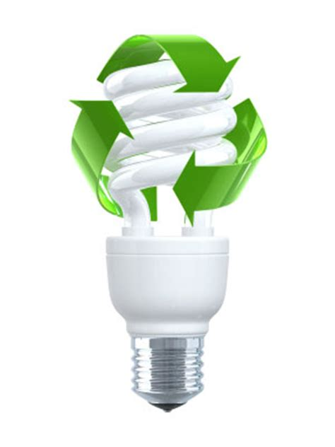 fluorescent l disposal home recycling cfl bulbs howstuffworks