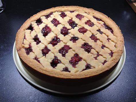 Feine Kuchen Und Torten Rezepte Chefkoch De