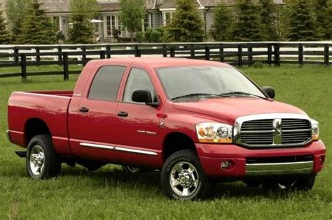 2007 dodge 3500 specs 2007 dodge ram 3500 engine specs view