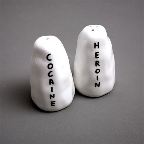 funny salt and pepper shakers 23 fun and playful salt pepper shaker designs
