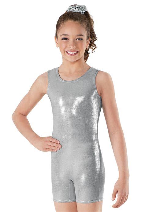 girls shiny dance leotards shiny gymnastics leotards reviews online shopping shiny