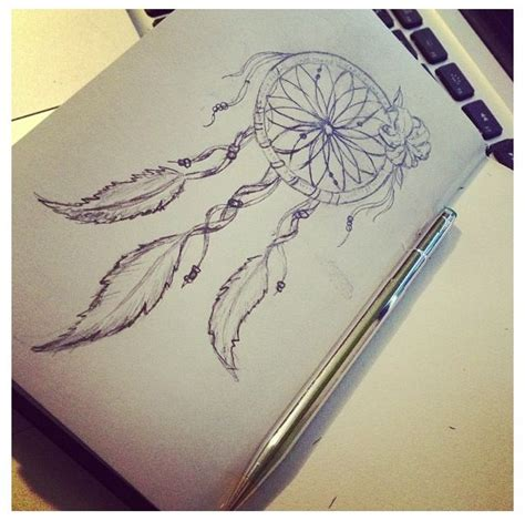 dreamcatcher tattoo columbia mo 52 best beauty images on pinterest cool tattoos