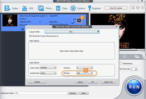 download mp3 from youtube on pc download 320 kbps mp3 from youtube scottkindl