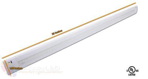 Dimmable Led Light Bar Premium Dimmable 3 X 20in Led Light Bar Kit