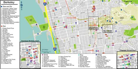 berkeley map file berkeley map png wikimedia commons