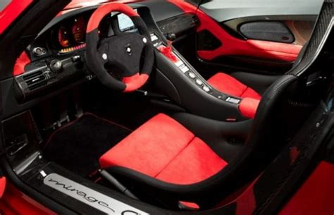 interior design cars car interior design ideas mrvehicle net