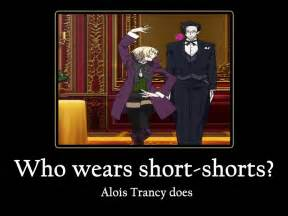 1000 images about alois trancy on pinterest