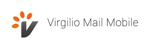 virgilio mobile per android virgilio mail mobile guida alla configurazione della mail