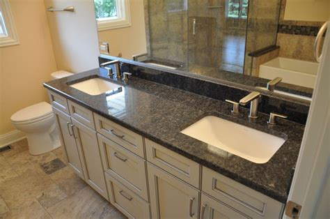 Amazing Bathroom Countertops Colorado Springs #2: Decorative-granite-bathroom-tops-good-countertops-11.jpg