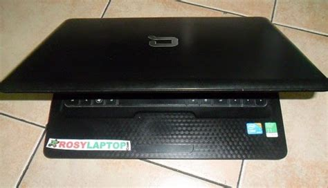 Hardisk Eksternal Daerah Malang laptop i3 bekas acer 4750 laptop bekas laptop the knownledge