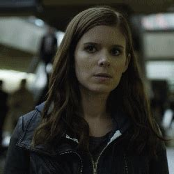 kate mara nude house of cards house of cards gifs find share on giphy