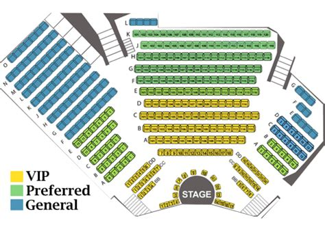 v theater seating chart hitzville best authentic motown show at v theater planet