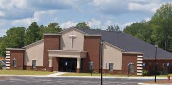 Metal Church Buildings Floor Plans Steel Church Buildings Metal Church Buildings Quotes