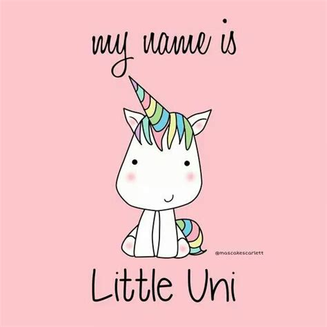imagenes sobre unicornios m 225 s de 25 ideas incre 237 bles sobre unicornios imagenes en