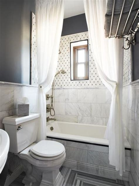 shower curtain ideas beautiful bathroom inspiration contemporary shower