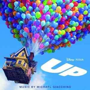 themes in the film up up film score wikipedia