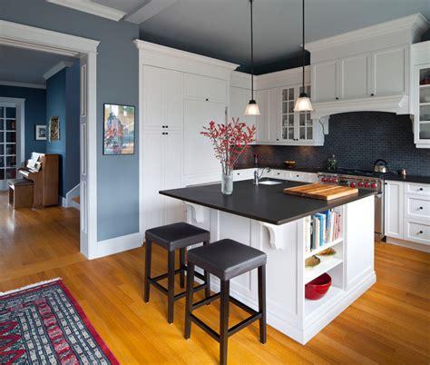 ge slate appliances revolutionize kitchen style boston ge slate appliances kitchen contemporary with