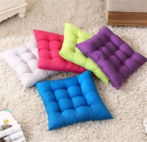 cheap large floor pillows  alibaba group