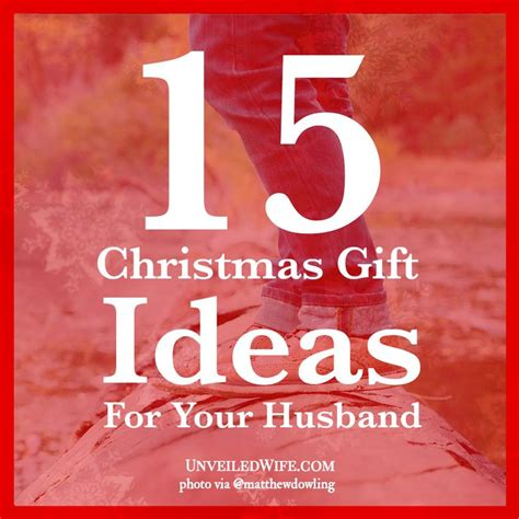 10 best gift ideas for husband images on pinterest gift