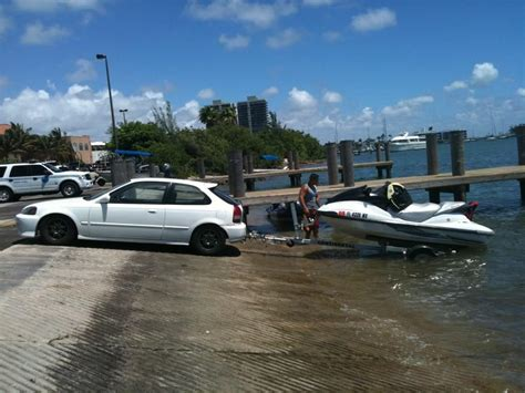 civic towing boat your truck car and trailer pictures what do you tow with
