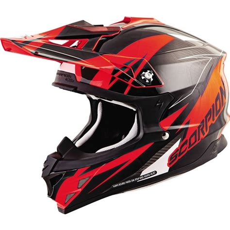 used motocross gear for image gallery mx helmets