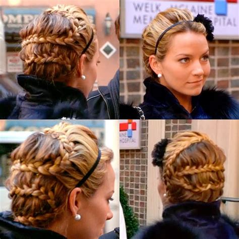 betty hairstyles alabama 17 best images about braid inspiration on pinterest buns