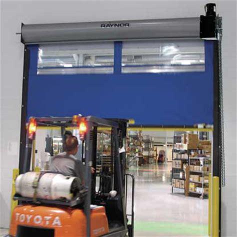 National Overhead Door Garage Door Screens National Overhead Garage Door Screens National Overhead Door Garage Door