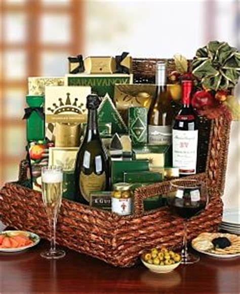 idea christmas basket corporate holidaycorporategiftbaskets corporate gift baskets