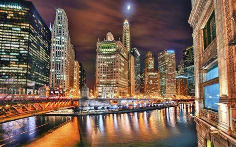 Light City by Light City Wallpaper 1920x1200 Wallpoper 342460