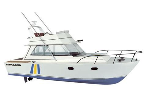 sport fishing boats plans child s boat bed plans sport fishing boat plans